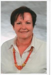 Doris Schemm