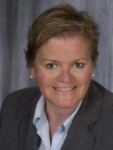 Ulrike Drugies-Schleiffer