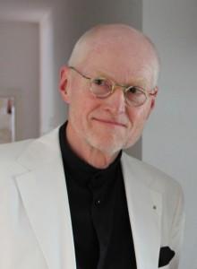 Karl-Heinz Schüßler-Walter